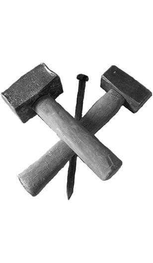 verktøy1